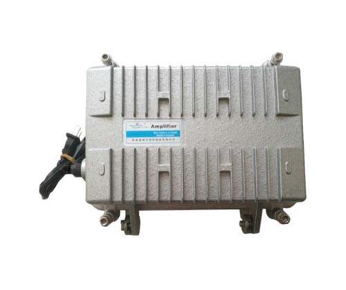 野外型双向放大器:HT‐SXG 型
