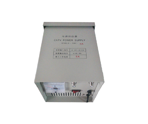 集中供电器:HT-GDQ-X 型