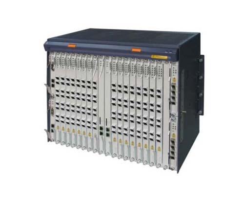 OLT 设备:HT-OLT30 型